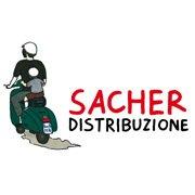 Sacher Sacher_Profilo_Logo_2012_400x400