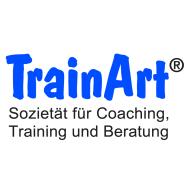 @TrainArt