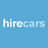 @Hirecars_co_uk