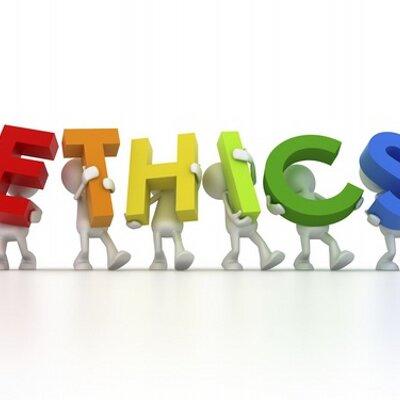 EthicsSouthampton