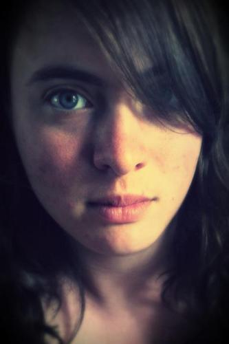 Sabine McMio