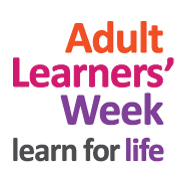 Adult Learners Week 107