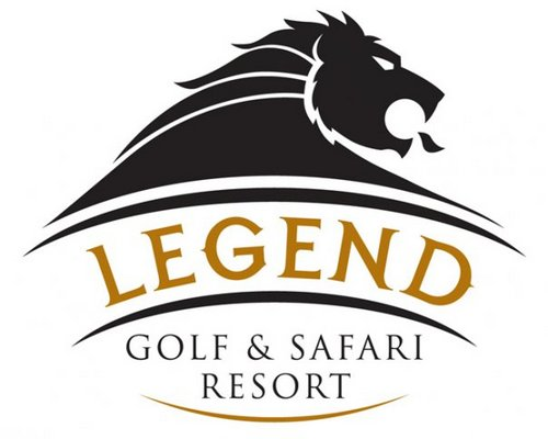 @LegendGolfSA