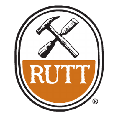 Etonnant Rutt Cabinetry