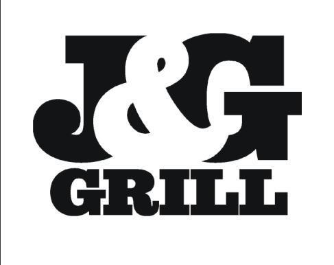 J&G Grill Restaurante, Ciudad de México
