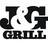 J&G Grill México