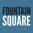 Fountain Square Social Profile