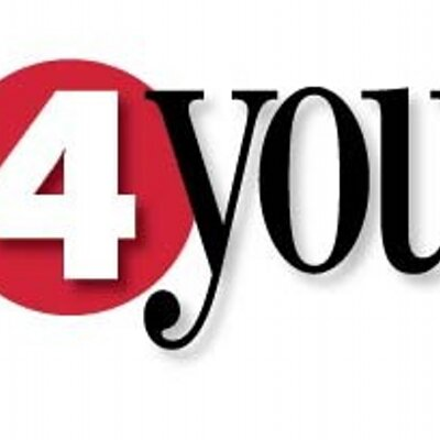 4 you movies images 57