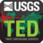 USGS Tweet Earthquake Dispatch