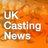 UK Casting News