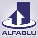 Photo of alfablu's Twitter profile avatar