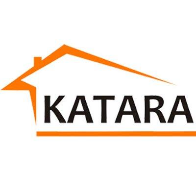 katara homes katarahomes twitter