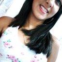 Thalia (@05_thalia) Twitter