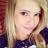 Danielle Marques - dani_mrqs