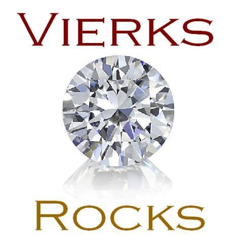 vierk 39 s fine jewelry vierksjewelry twitter