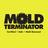 Mold Terminator
