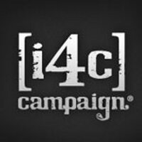 The [i4c] Campaign™ | Social Profile