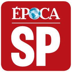 @revistaepocasp