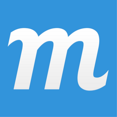 Moqups twitter logo 400x400