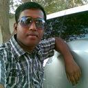 salauddin rony (@0557593674) Twitter