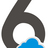 Cloud6 Consulting