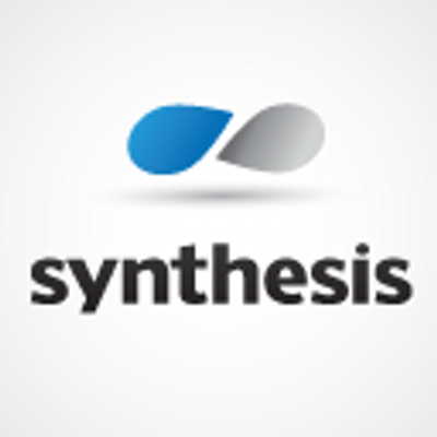 Synthesis When sites move to Synthesis and our efficient NGINX architecture, they can sustain twice the traffic and consume about 1/8th of the resources. Our minimalist hosting stack is specifically configured for WordPress.