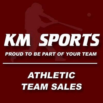 KM Sports
