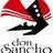 Don Sancho