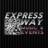 Expressway DJ NYC