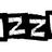 @jazzzzzzzaj