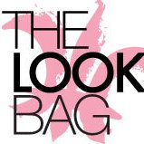 the look bag