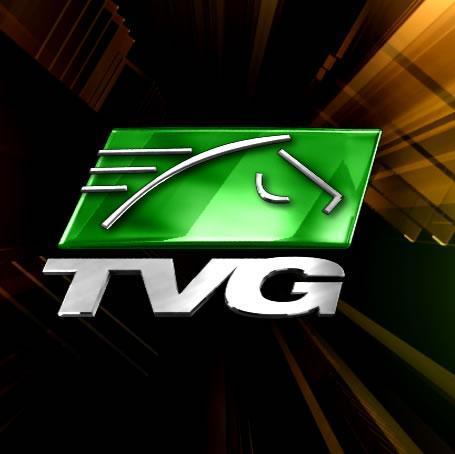 @TVG_Network