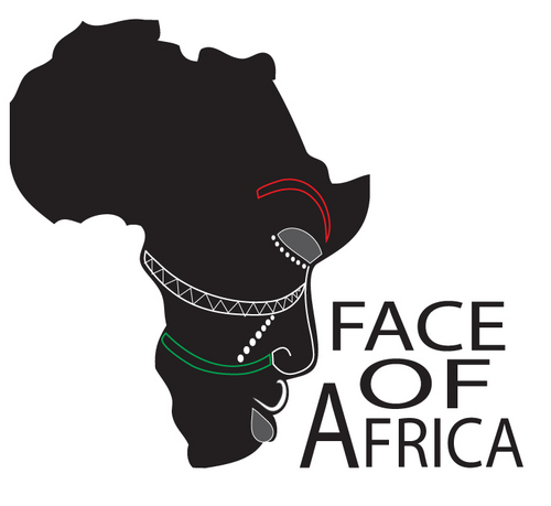 Face Of Africa 55