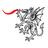 sanfranstar's avatar