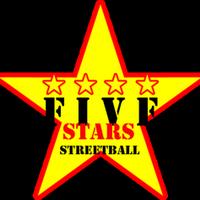 FiveStarsStreetball