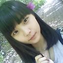 서정 (@01022112751) Twitter