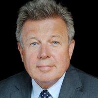Dr. Rainer Stinner