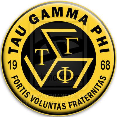 Triskelion sigma logo - photo#33