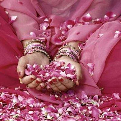 Risultato immagini per significado del color rosa
