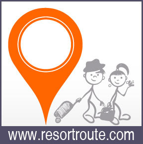 @resortroutes