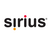 Sirius Open Source