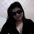 @ameliarifol Profile picture