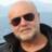 sabinosasso51 avatar