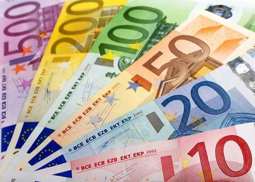geld forum
