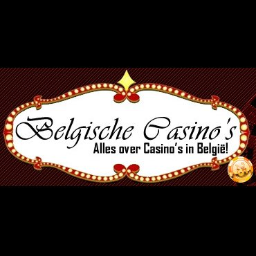 Belgi Online Casinos voor