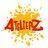 AtelierZ
