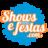 ShowseFestas.com