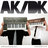 AK/DK (@AKDKmusic) Twitter profile photo