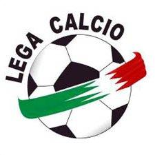 italien liga
