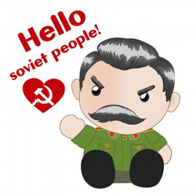 List Of Synonyms And Antonyms Of The Word Kawaii Stalin
